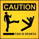 This_is_SPARTA